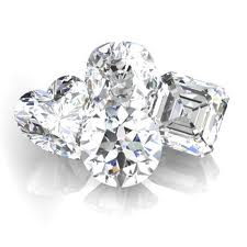 diamond highest then while but quality lowest with the choosing and start you pin weight must
